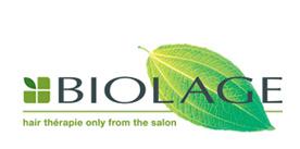 biolage malistylist