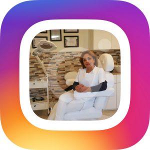 Instagram-malistylist