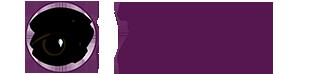 Mali Stylist Logo